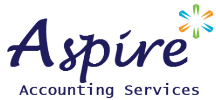 Aspire Accounting Services Pte Ltd Logo