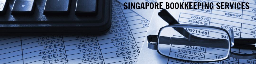 Bookkeeping Services Singapore Reliable, Affordable & Quality. Specialist in Accounting and Bookkeeping for all type of business. Call +65 92273989 today!